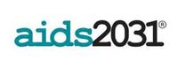 AIDS2013-100w