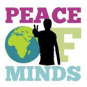PeaceofMinds125