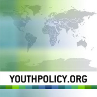 YouthPolicy-200w